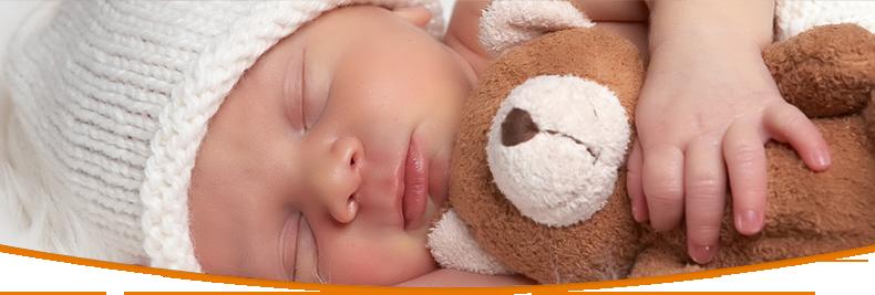 Babygalerie Hebamme Kerstin Patzig
