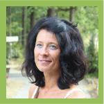 Kerstin Patzig - Hebamme Bischofswerda